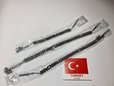 Спираль 1.5 Квт УФО Турция