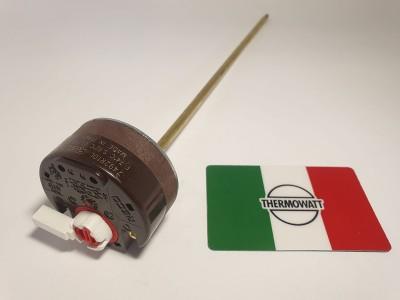Терморегулятор 20 A , с флажком, длина 300мм  RECO