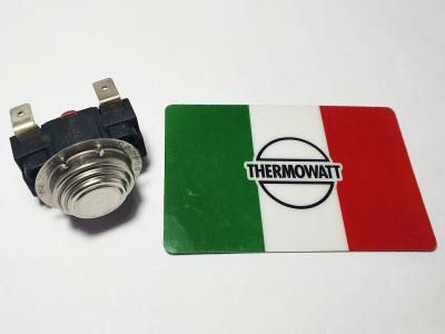 аварийный термостат  20 ампер Термекс