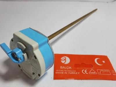 Терморегулятор  20 А Турция Balcik