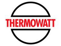 Thermowatt Италия