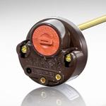 Терморегуляторы для бойлера
