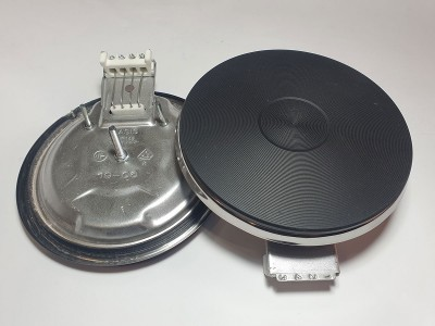Hot Plate 145 1000Вт