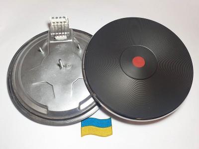 Hot Plate 145 1500 Вт Экспресс
