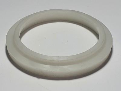 Прокладка силиконовая конусная ø 92мм (4)