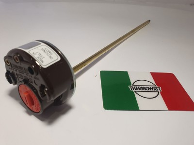 Терморегулятор 15 А RTM, длина 270мм