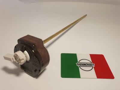 Терморегулятор 20 A RTS, с флажком, длина 270мм
