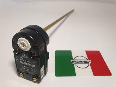 Терморегулятор 15 А TAS, длина 270мм