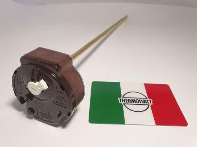 Терморегулятор 20 A RTS, длина 270мм