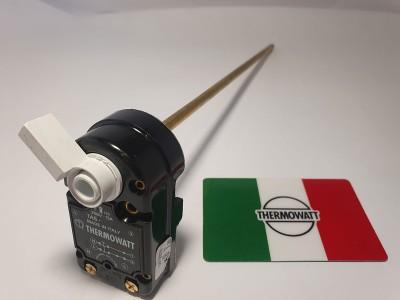 Терморегулятор 15 А TAS, длина 270мм с флажком