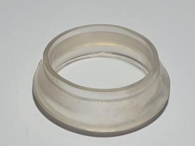 Tharmex  62  конус ( 2 )