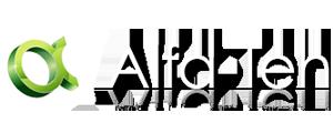 """Магазин """"Alfa-ten"""""""